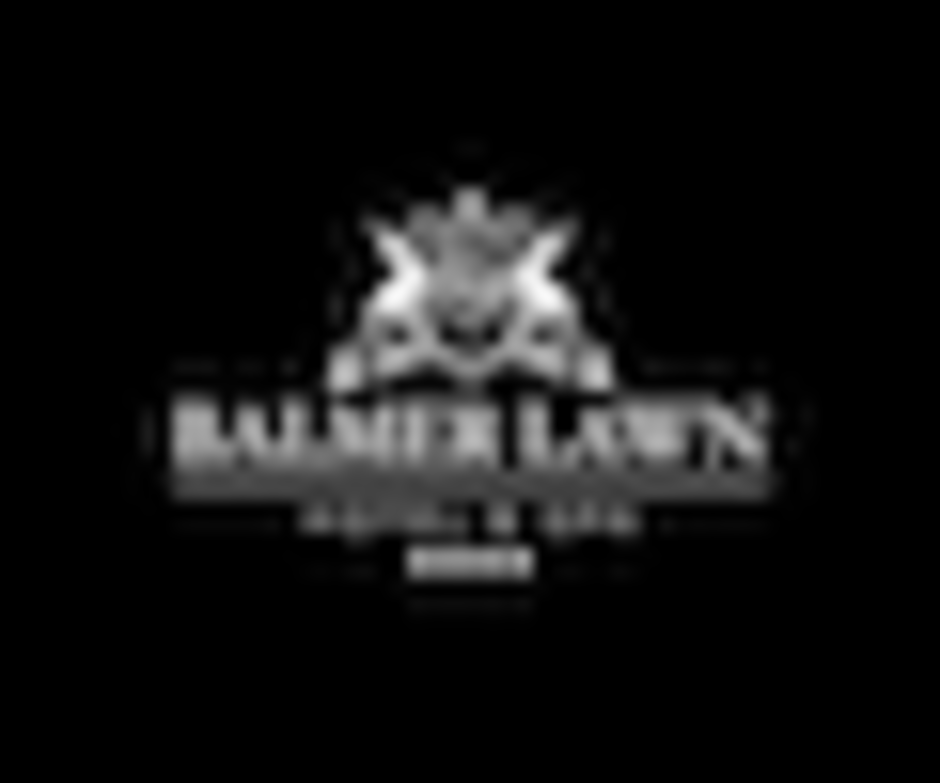 Balmer Lawn Logo